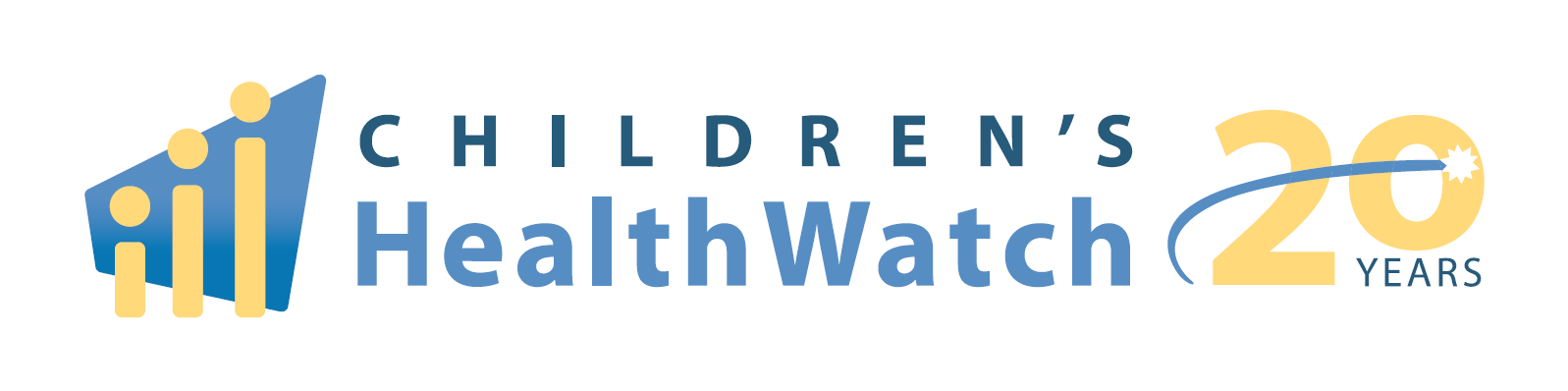 Children's Health Watch 20th Anniversary