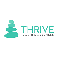 Thrive - resized for email.png